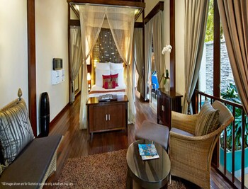 The Villas at Sunway Resort Hotel & Spa