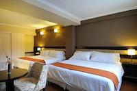 Superior Twin Room, 2 Single Beds - Breakfast Plan