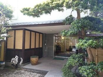 HotelHotel Fukudaya