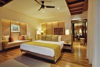 Suite, Private Pool, Ocean View