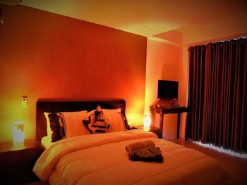HotelPhaidon Beach Resort