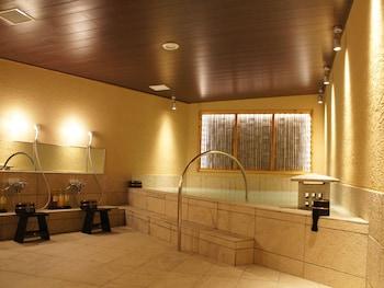 Hotel Abest Osu Kannon Ekimae