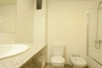 Standard Double Room - Promotional Non Refundable