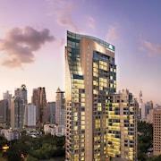 曼谷東方公寓
