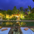 The Sanctuary Villa Battambang by AIC