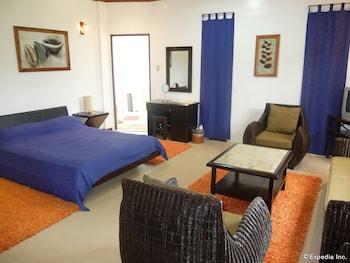阿戈諾特長灘公寓別墅精品飯店