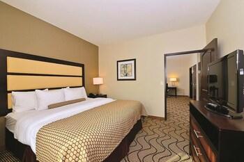 La Quinta Inn & Suites Auburn photo