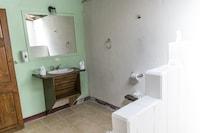 Deluxe Room, 2 Double Beds, Terrace