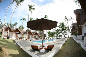 Elysia Beach Resort Donsol Miscellaneous