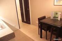 ACL Suites Quezon City