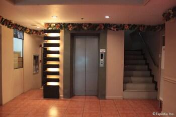 ACL Suites Quezon City Property Amenity