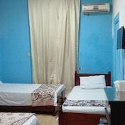 牙買加旅館