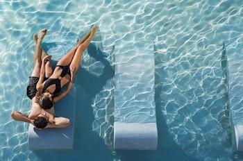 Hoteles de AM Resorts