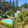 Kiama Shores Motel photo 41/41