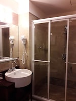 Superior Double Room, 1 Double Bed, Lake View