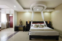 Standard Apartment, 2 Bedrooms, Accessible, Garden View