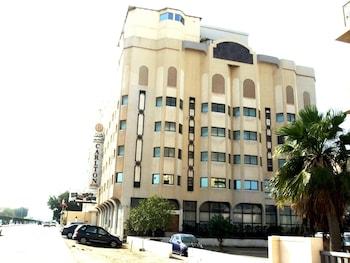 Bahrain Carlton Hotel,Bahrain,Manama