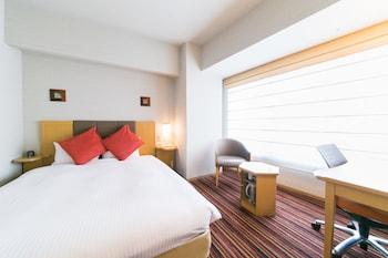 Pearl Hotel Yaesu