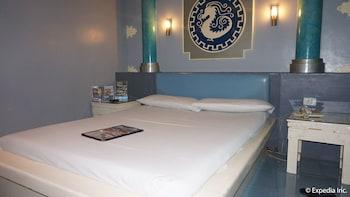Hotel Paradis Manila Featured Image