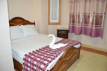 My Hotel Hostel