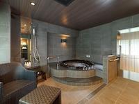 [KOMOREBI] Superior Japanese & Western room with Jet Bath, Non-Smoking