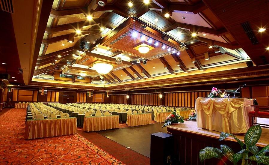Khum Phucome Hotel Chiang Mai