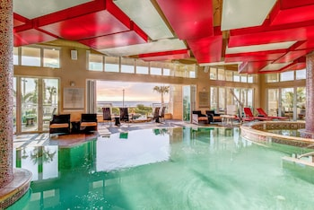 Hoteles de Cadena Hotelera Diamond Resorts