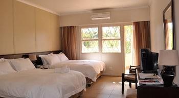 Happy Valley Hotel Ezulwini