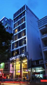 A&EM - 夫人街飯店