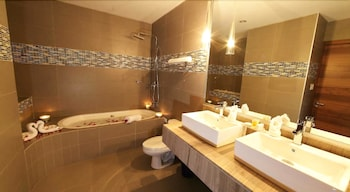 Hotel Mykonos Panama