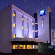 宜必思經濟型阿加迪爾飯店