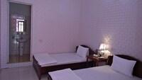 Standard Twin Room, Multiple Beds