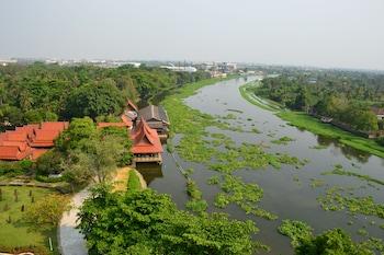 Sampran Riverside
