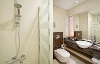 Superior Room, 1 Double Bed - Non Refundable 10% Discount