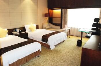 HotelForte Hotel Shanghai