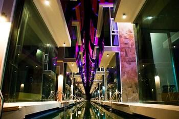 P10 蘇梅島飯店