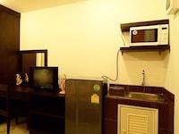 Standard Room - Room Only - NRF