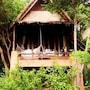 Koh Tao Cabana Resort photo 36/41