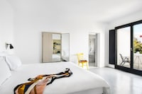 Suite, 2 Bedrooms, Private Pool