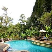 奧南懸崖景觀渡假村