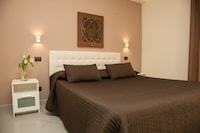 Standard Double Room (Spa)