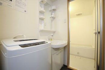 1/3rd Residence Serviced Apartments Akihabara