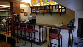 Hotel Vicente Davao Restaurant