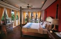 Royal Private Pool Suite