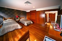 Premier Room (Deluxe)