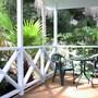 Shoal Bay Holiday Park photo 10/36