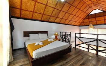 The Club Ten Beach Resort Boracay Featured Image
