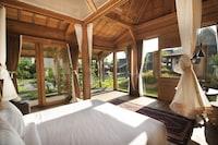 Villa, 4 Bedrooms