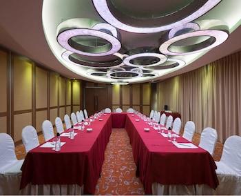 Best Western Plus Lex Cebu Meeting Facility