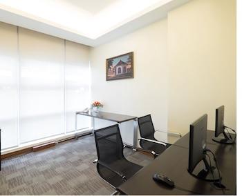Best Western Plus Lex Cebu Business Center